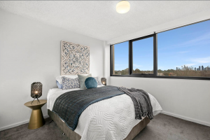 43/50 Canterbury Road, Middle Park, Vic 3206